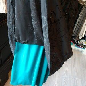 Speechless Dresses - Speechless Sparkly Spaghetti Strap Party Dress